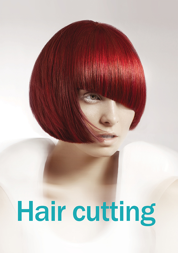 Hair Cutting RTO Assessment Pack
