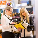 Developing retail talent in Merchandise Management, Online Retailing and Visual Merchandising – Industry Workshops
